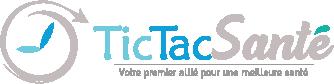 TicTacSanté